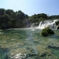 Chorwacja_2020_14