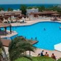 Safaga_Menaville_hotel_01
