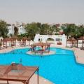 Safaga_Menaville_hotel_02
