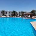 Safaga_Menaville_hotel_03