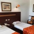 Safaga_Menaville_hotel_04
