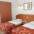 Safaga_Menaville_hotel_05