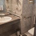 Safaga_Menaville_hotel_06