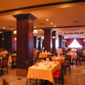 Safaga_Menaville_hotel_10