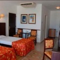 Safaga_Menaville_hotel_11