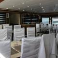 Egipt_lodz_safari_łódź Haeven Robin_02