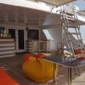 Egipt_lodz_safari_łódź Haeven Robin_04