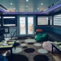 Egipt_lodz_safari_łódź Haeven Robin_05