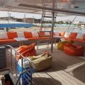Egipt_lodz_safari_łódź Haeven Robin_07