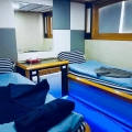 Egipt_lodz_safari_łódź Haeven Robin_09