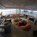 Egipt_lodz_safari_łódź Haeven Robin_12