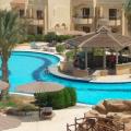 Egipt_Marsa_Alam_Coral_Hills_Resort_2