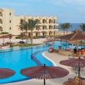 Egipt_Marsa_Alam_Coral_Hills_Resort_3