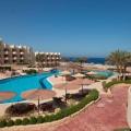 Egipt_Marsa_Alam_Coral_Hills_Resort_4