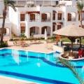 Egipt_Marsa_Alam_Coral_Hills_Resort_5