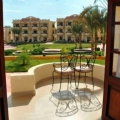 Egipt_Marsa_Alam_Coral_Hills_Resort_9