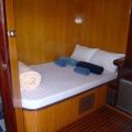 Egipt_safari_boat_Basma_02
