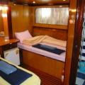 Egipt_safari_boat_Basma_03