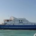 Egipt_safari_boat_Basma_06