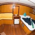 Egipt_safari_boat_Basma_08