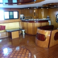 Egipt_safari_boat_Basma_10