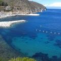 Elba i Capraia_4