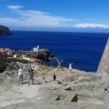 Elba i Capraia_5