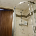 Sosnowiec_Eurohotel_07