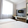 Sosnowiec_Eurohotel_09