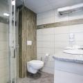 Sosnowiec_Eurohotel_10