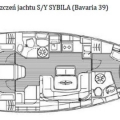 jacht_Sybilla_Bavaria39_