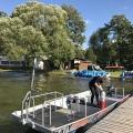Jezioro_Klodno_04