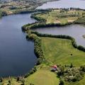 Jezioro_Klodno_09