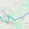 Koparki_Jaworzno_dojazd_mapa_01
