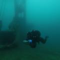 wyprawy-nurkowe-jaworzno-09
