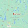 kulka_mapa_dojazdu