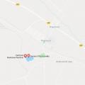 Piechcin_mapa_dojazd