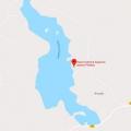 Pilakno_mapa_03