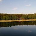 jezioro_Pilakno_01