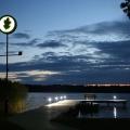 jezioro_Pilakno_16