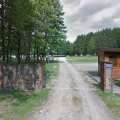 jezioro_Pilakno_17