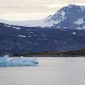 Arktyka_Spitsbergen_2017_44