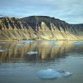 spitsbergen-nurkowanie-48