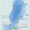 Hancza_06_mapa_jeziora-e1482354333253