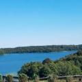 Hancza_panorama