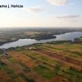 Hancza_panorama_3