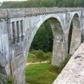 Stanczyki_most