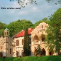 Mloszowa_pałac_(Trzebinia)