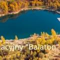 Trzebinia_Balaton_19