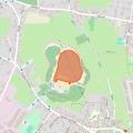 Trzebinia_Balaton_mapa_01